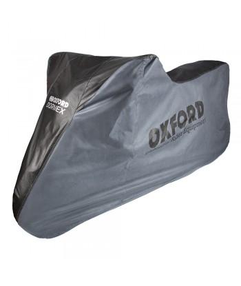 Uždangalas Oxford Dormex