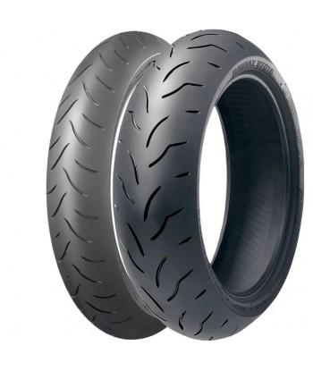 Bridgestone BT016 PRO...