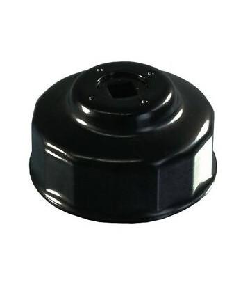 Alyvos filtro raktas 68mm