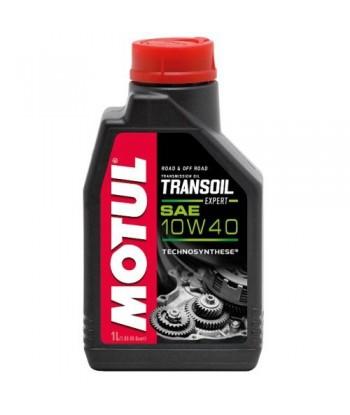 Motul Transoil 10w40 1L