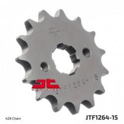 Priekinė žvaigždutė JTF1264.15