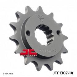 Priekinė žvaigždutė JTF1307.14