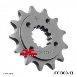 Priekinė žvaigždutė JTF1309.13