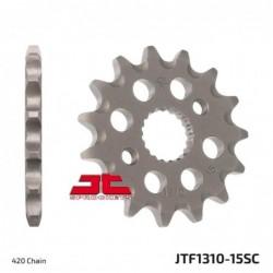 Priekinė žvaigždutė JTF1310.15SC