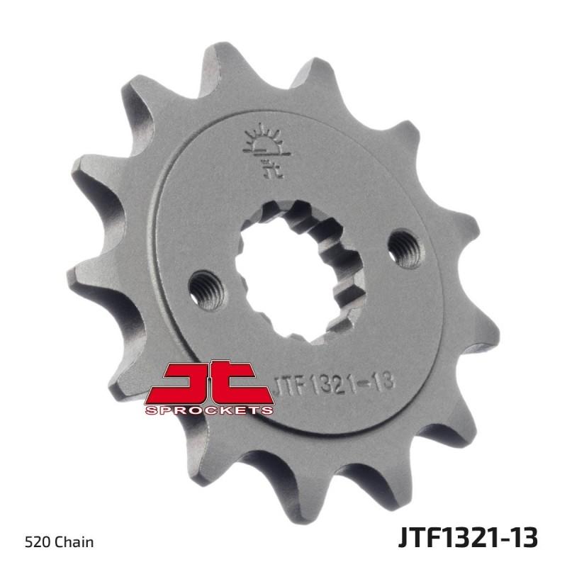 Priekinė žvaigždutė JTF1321.13