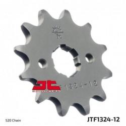 Priekinė žvaigždutė JTF1324.12