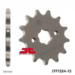 Priekinė žvaigždutė JTF1324.13