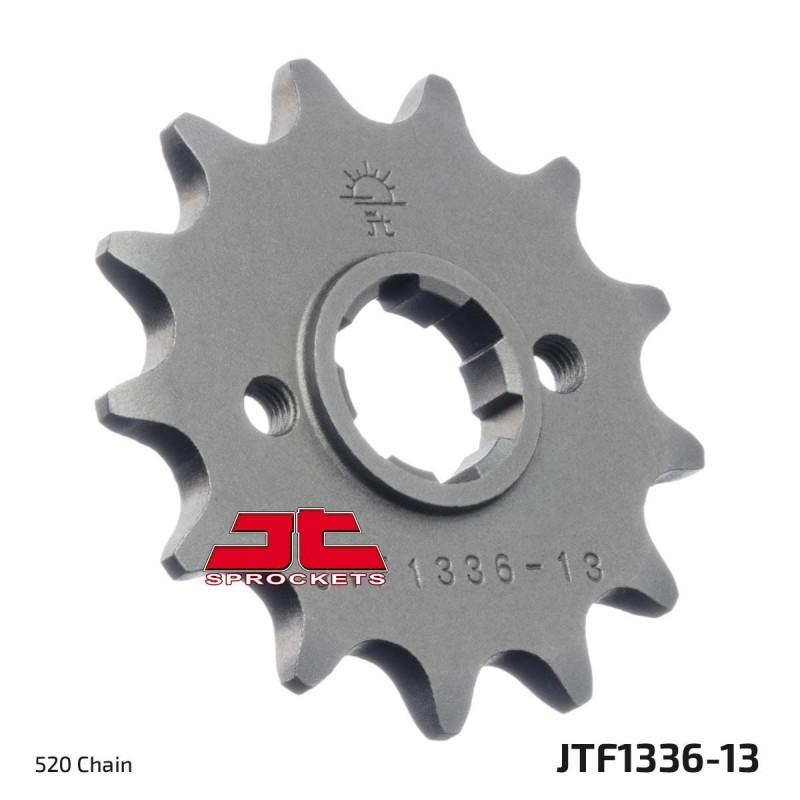 Priekinė žvaigždutė JTF1336.13