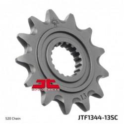 Priekinė žvaigždutė JTF1344.13SC