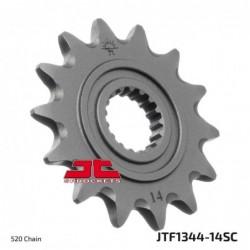 Priekinė žvaigždutė JTF1344.14SC