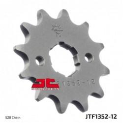 Priekinė žvaigždutė JTF1352.12