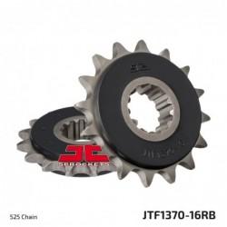 Priekinė žvaigždutė JTF1370.16RB