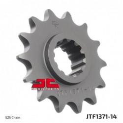 Priekinė žvaigždutė JTF1371.14