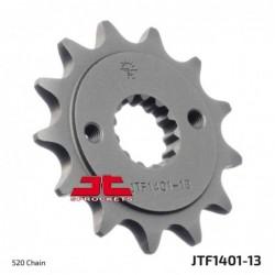 Priekinė žvaigždutė JTF1401.13