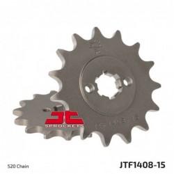 Priekinė žvaigždutė JTF1408.15