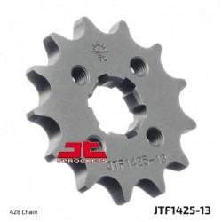 Priekinė žvaigždutė JTF1425.13