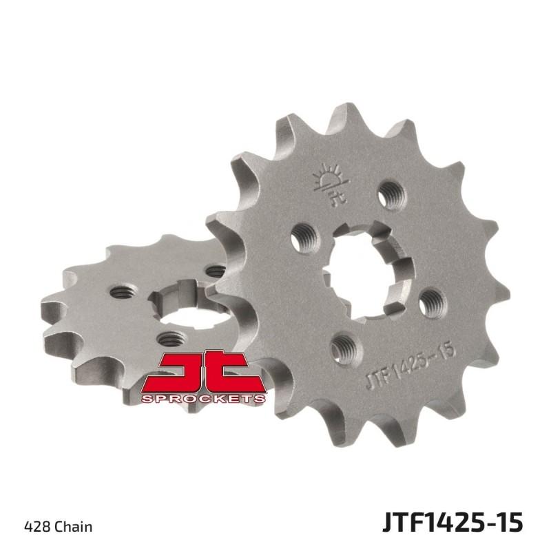 Priekinė žvaigždutė JTF1425.15