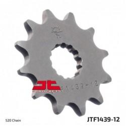Priekinė žvaigždutė JTF1439.12