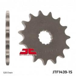 Priekinė žvaigždutė JTF1439.15