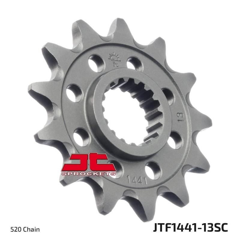 Priekinė žvaigždutė JTF1441.13SC