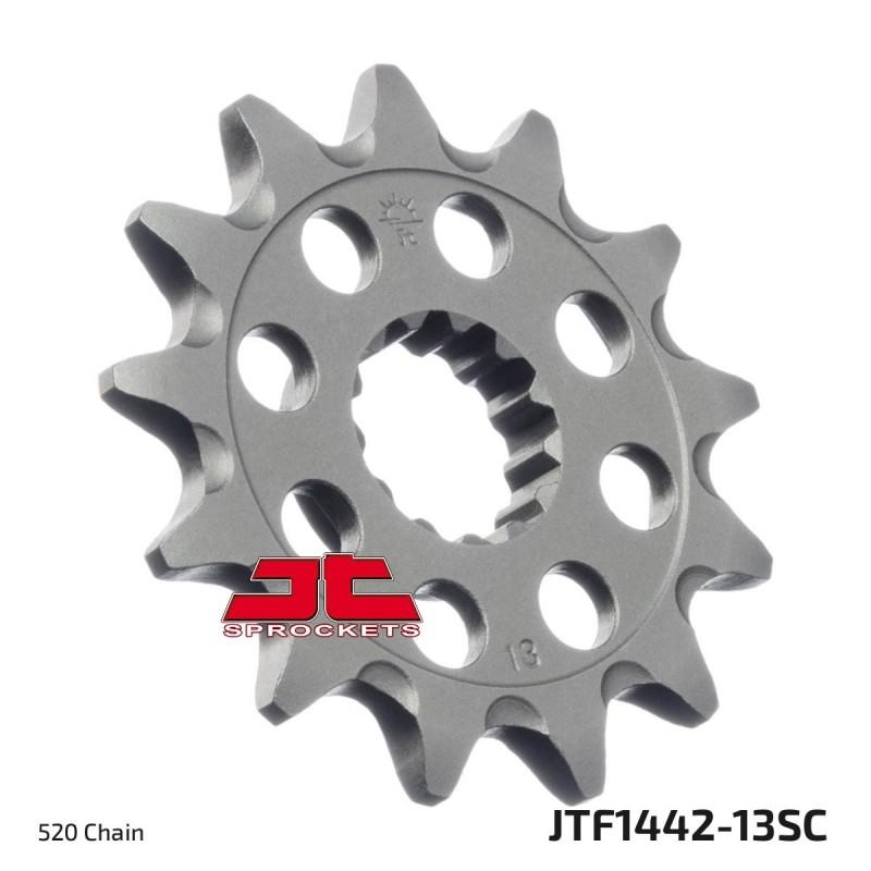 Priekinė žvaigždutė JTF1442.13SC
