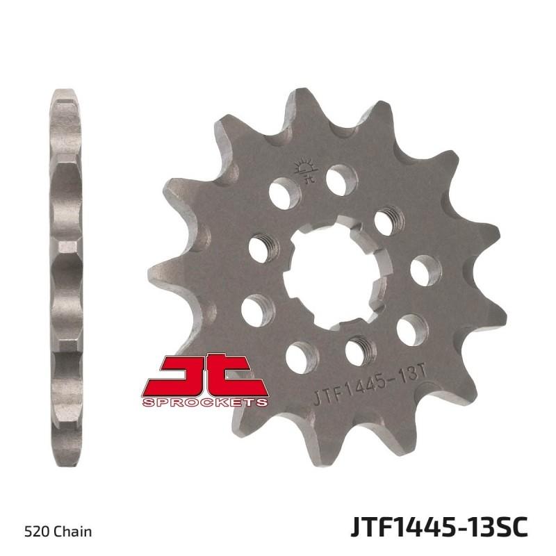 Priekinė žvaigždutė JTF1445.13SC