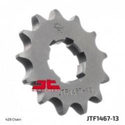 Priekinė žvaigždutė JTF1467.13