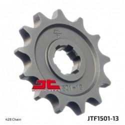 Priekinė žvaigždutė JTF1501.13