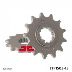 Priekinė žvaigždutė JTF1503.13