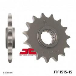 Priekinė žvaigždutė JTF1515.15