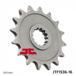 Priekinė žvaigždutė JTF1536.16