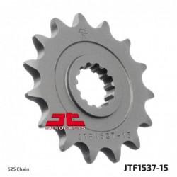 Priekinė žvaigždutė JTF1537.15