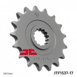 Priekinė žvaigždutė JTF1537.17