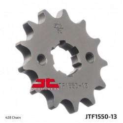 Priekinė žvaigždutė JTF1550.13