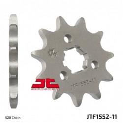 Priekinė žvaigždutė JTF1552.11