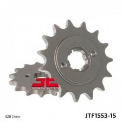Priekinė žvaigždutė JTF1553.15