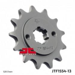 Priekinė žvaigždutė JTF1554.13