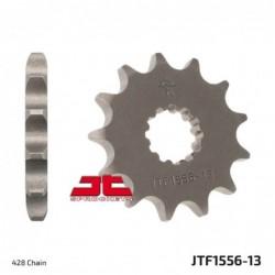 Priekinė žvaigždutė JTF1556.13