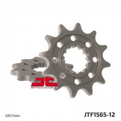 Priekinė žvaigždutė JTF1565.12