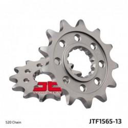Priekinė žvaigždutė JTF1565.13