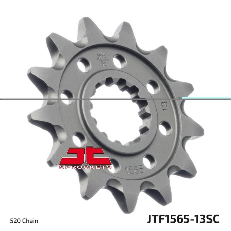 Priekinė žvaigždutė JTF1565.13SC