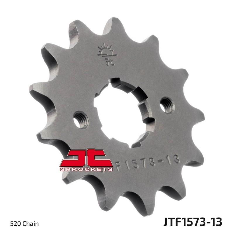 Priekinė žvaigždutė JTF1573.13