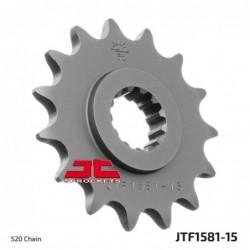 Priekinė žvaigždutė JTF1581.15
