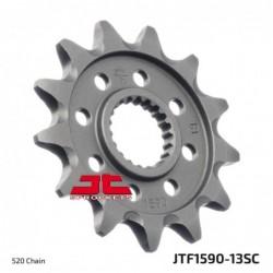 Priekinė žvaigždutė JTF1590.13SC