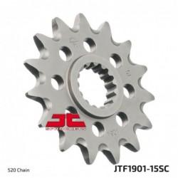 Priekinė žvaigždutė JTF1901.15SC