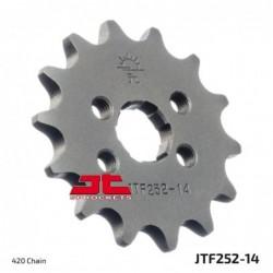 Priekinė žvaigždutė JTF252.14