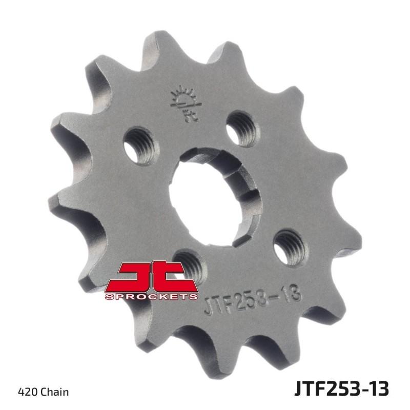 Priekinė žvaigždutė JTF253.13
